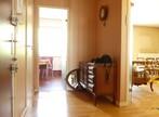 Vente Appartement 3 pièces 85m² La Rochelle (17000) - Photo 7