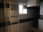 Location Appartement 4 pièces 95m² Villequier-Aumont (02300) - Photo 18