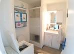 Vente Appartement 2 pièces 30m² Cucq (62780) - Photo 2