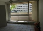 Location Appartement 1 pièce 35m² Villeurbanne (69100) - Photo 2