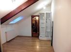 Vente Maison 4 pièces 135m² Farges-lès-Chalon (71150) - Photo 10