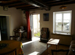 Vente Maison 6 pièces 185m² Secteur CHARLIEU - Photo 3