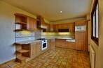 Vente Appartement 6 pièces 160m² Cranves-Sales (74380) - Photo 3