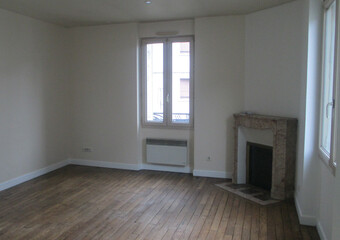 Location Appartement 3 pièces 51m² Brive-la-Gaillarde (19100) - Photo 1