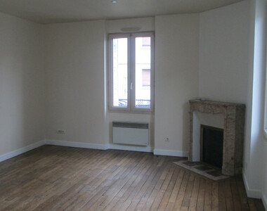 Location Appartement 3 pièces 51m² Brive-la-Gaillarde (19100) - photo