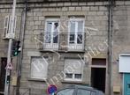 Vente Immeuble 4 pièces 95m² Brive-la-Gaillarde (19100) - Photo 2