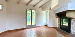 Vente Maison 7 pièces 140m² Tournon-sur-Rhône (07300) - Photo 3