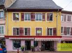 Vente Immeuble 10 pièces 370m² Thann (68800) - Photo 1
