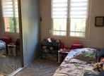 Sale Apartment 3 rooms 63m² Rixheim (68170) - Photo 7