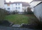 Location Maison 3 pièces 72m² Neufchâteau (88300) - Photo 5
