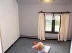 Vente Maison 8 pièces 236m² Lespinoy (62990) - Photo 23