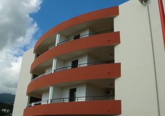 Location Appartement 3 pièces 81m² La Possession (97419) - photo
