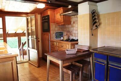 Sale House 5 rooms 140m² RIVIERE ENVERSE - Photo 5