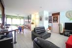 Vente Appartement 4 pièces 77m² Cayenne (97300) - Photo 1