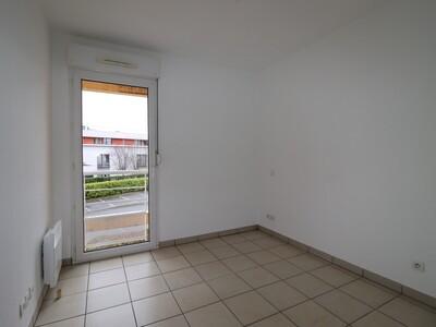 Location Appartement 2 pièces 36m² Pau (64000) - Photo 5