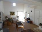 Vente Maison 7 pièces 250m² Montélimar (26200) - Photo 24