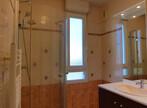 Location Appartement 3 pièces 63m² Grenoble (38100) - Photo 6