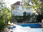 Vente Maison 9 pièces 260m² Riedisheim (68400) - Photo 6