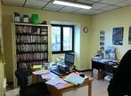 Location Bureaux 5 pièces 95m² Novalaise (73470) - Photo 3
