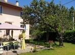 Vente Maison 6 pièces 140m² Ambilly (74100) - Photo 1