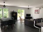 Vente Maison 7 pièces 127m² Bouvron (44130) - Photo 2