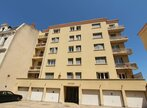 Vente Appartement 4 pièces 70m² Romans-sur-Isère (26100) - Photo 5