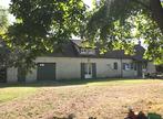Vente Maison 5 pièces 170m² 10 MN EGREVILLE - Photo 3