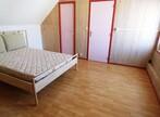 Location Appartement 3 pièces 70m² Billy-Berclau (62138) - Photo 5