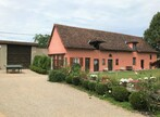 Vente Maison 9 pièces 350m² Granieu (38490) - Photo 10