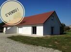 Vente Maison 5 pièces 97m² Vy-lès-Lure (70200) - Photo 1