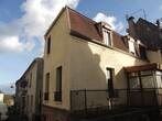 Vente Maison 5 pièces 110m² Saint-Martin-du-Tertre (95270) - Photo 2
