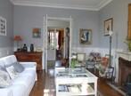 Vente Maison 11 pièces 270m² GIERES - Photo 6