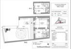 Vente Appartement 4 pièces 71m² Poitiers (86000) - Photo 3