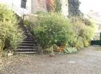 Vente Maison 7 pièces 130m² Argenton-sur-Creuse (36200) - Photo 5