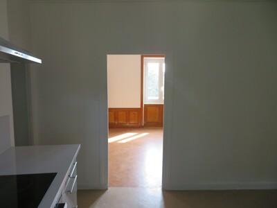 Location Appartement 4 pièces 56m² Billom (63160) - Photo 7
