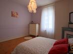 Vente Maison 7 pièces 147m² Saint-Chamond (42400) - Photo 12