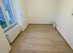 Renting Apartment 39m² Fougerolles (70220) - Photo 4