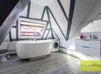 Vente Maison 4 pièces 94m² Mulhouse (68200) - Photo 3