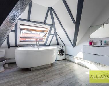 Vente Maison 4 pièces 94m² Mulhouse (68200) - photo