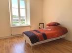 Location Appartement 4 pièces 108m² Pargny-sous-Mureau (88350) - Photo 3