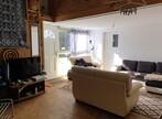 Vente Maison 8 pièces 166m² Ceyssat (63210) - Photo 13