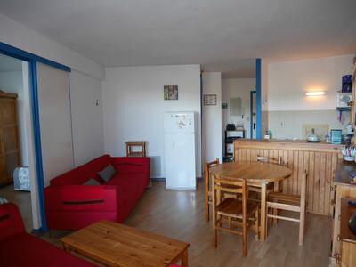 Vente Appartement 3 pièces 42m² Capbreton (40130) - Photo 3