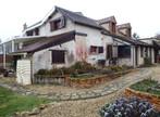 Vente Maison 5 pièces 151m² 12 KM EGREVILLE - Photo 2