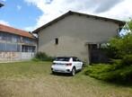 Vente Maison 6 pièces 1m² Sonnay (38150) - Photo 14