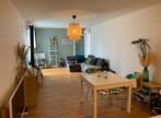 Vente Appartement 3 pièces 68m² Massy (91300) - Photo 1