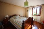 Sale House 4 rooms 124m² Saint-Vincent-de-Mercuze (38660) - Photo 7