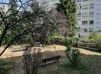 Location Appartement 2 pièces 39m² Villeurbanne (69100) - Photo 2