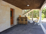 Vente Maison 7 pièces 200m² Lablachère (07230) - Photo 22