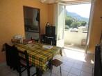 Location Appartement 3 pièces 50m² Saint-Martin-le-Vinoux (38950) - Photo 1