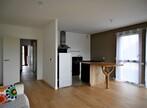 Vente Appartement 3 pièces 68m² La Teste-de-Buch (33260) - Photo 4